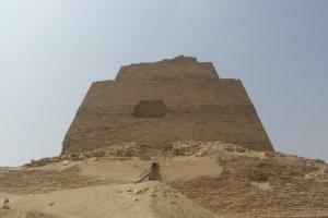 السياحة في بني سويف - مصر