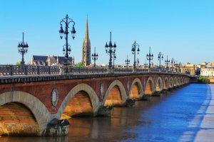 دليل السياحة في بوردو - فرنسا