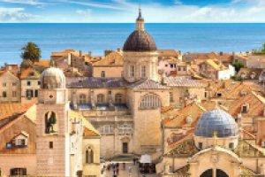 دليل السياحة في كرواتيا