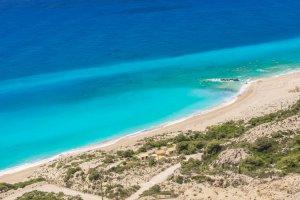 دليل السياحة والسفر إلى قبرص