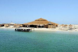 السياحة في جزيرة جربة - تونس