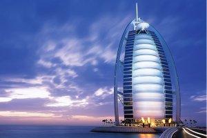 دليل السياحة في دبي - الإمارات