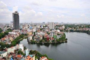 دليل السياحة في هانوي - فيتنام