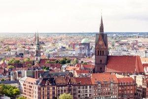 دليل السياحة في هانوفر - ألمانيا