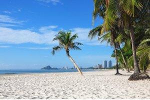 دليل السياحة في هواهين - تايلاند