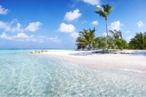 دليل السياحة في جزيرة هولهومالي