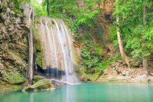 دليل السياحة في كانشانابوري - تايلاند