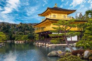 دليل السياحة في كيوتو - اليابان