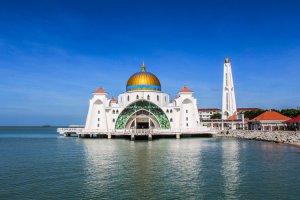 دليل السياحة في مدينة ملاكا