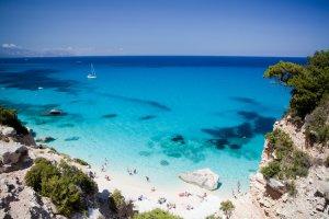 دليل السياحة في سردينيا - إيطاليا