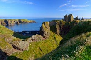 دليل السياحة في اسكتلندا