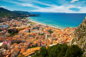 دليل السياحة في صقلية - ايطاليا