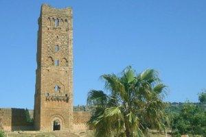 دليل السياحة في ولاية تلمسان - الجزائر