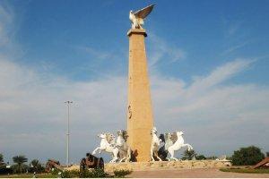 دليل السياحة في أم القوين - الإمارات