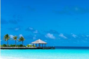 دليل السياحة في جزيرة أدو - جزر المالديف