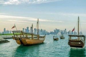 دليل السياحة في مدينة الريان - قطر