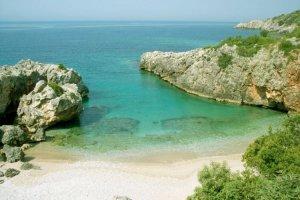دليل السياحة في ألبانيا