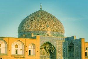 دليل السياحة في أصفهان - إيران