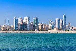 السياحة في البحرين | دليل السفر و السياحة