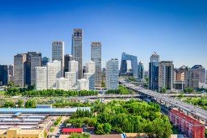 دليل السياحة في بكين - الصين