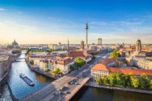 دليل السياحة في برلين - المانيا