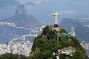 دليل السفر في البرازيل
