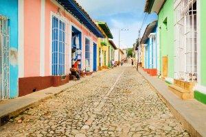 دليل السياحة في كوبا