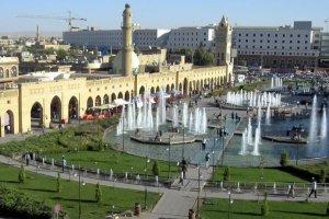دليل السفر والسياحة في محافظة أربيل بالعراق