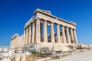 دليل السياحة في اليونان