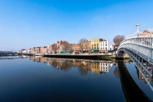 السياحة في أيرلندا | دليل السفر و السياحة