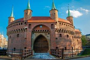 دليل السياحة في مدينة كراكوف - بولندا