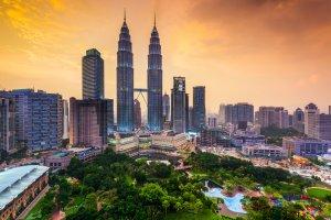 دليل السياحة في كوالالمبور - ماليزيا