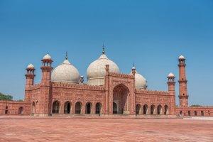 دليل السياحة في باكستان
