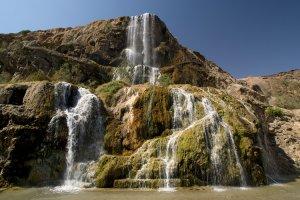 دليل السياحة في محافظة مادبا - الأردن