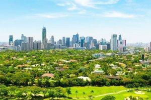 دليل السياحة في مانيلا - الفلبين