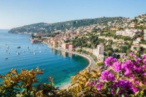 دليل السياحة نيس - فرنسا