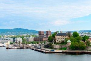 دليل السياحة في النرويج