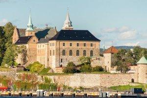 دليل السياحة في أوسلو - النرويج