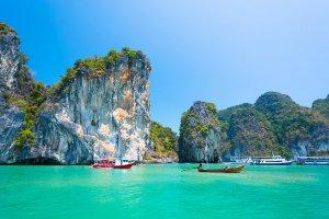 دليل السياحة في بوكيت - تايلاند