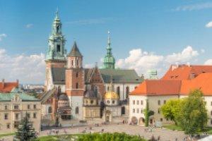دليل السياحة والمناطق السياحية في بولندا