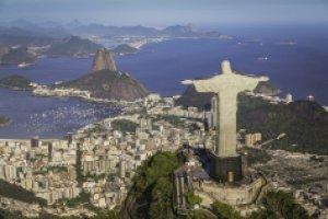 دليل السياحة في ريو دي جانيرو - البرازيل