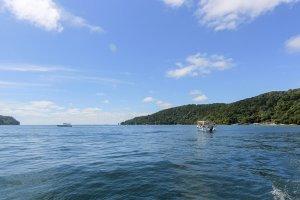 دليل السياحة في ولاية صباح - ماليزيا
