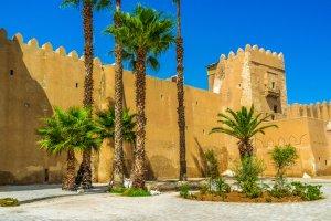 السياحة في صفاقس - تونس
