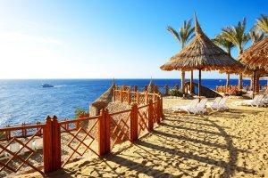 دليل السياحة في شرم الشيخ - مصر