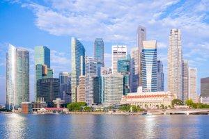 دليل السياحة في سنغافورة