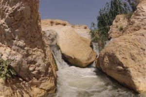 دليل السياحة في محافظة الطفيلة - الأردن