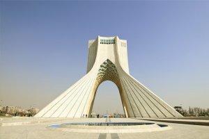 دليل السياحة في طهران - إيران