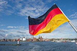 مدن ألمانيا