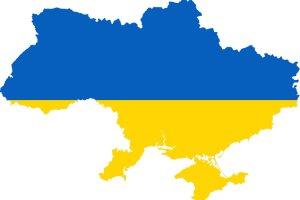 اللغات في أوكرانيا