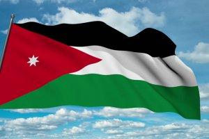 النشيد الوطني الاردني